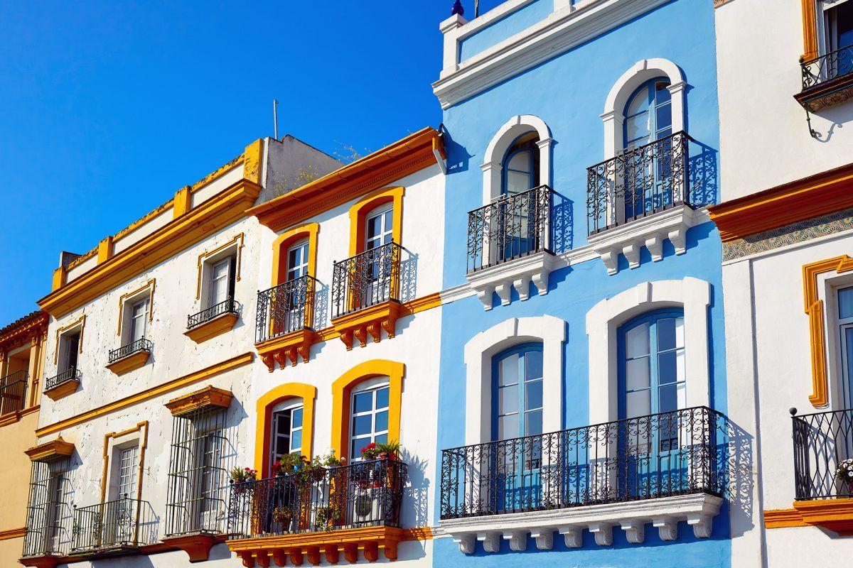 La importancia de elegir el barrio en el que comprar tu casa