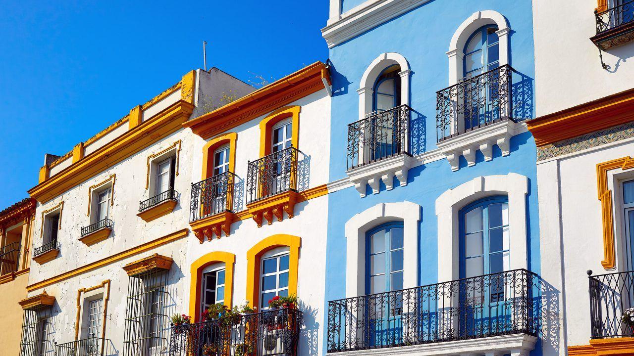 https://blog.ruralvia.com/wp-content/uploads/2020/03/La-importancia-de-elegir-el-barrio-donde-comprar-tu-casa-1280x720.jpg