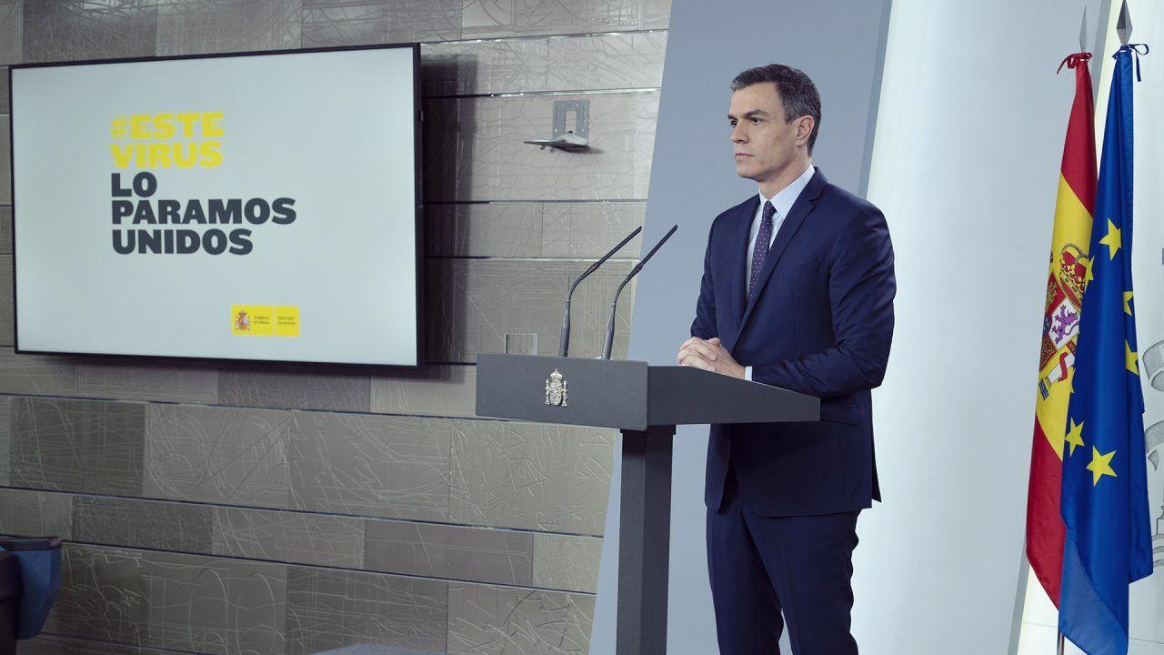 https://blog.ruralvia.com/wp-content/uploads/2020/03/medidas-España-Coronavirus-1280x720.jpg