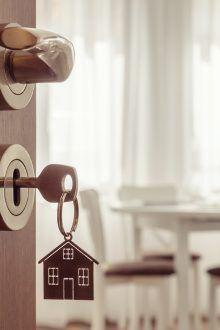 ¿Cómo puedo pedir una moratoria de la hipoteca por el coronavirus?