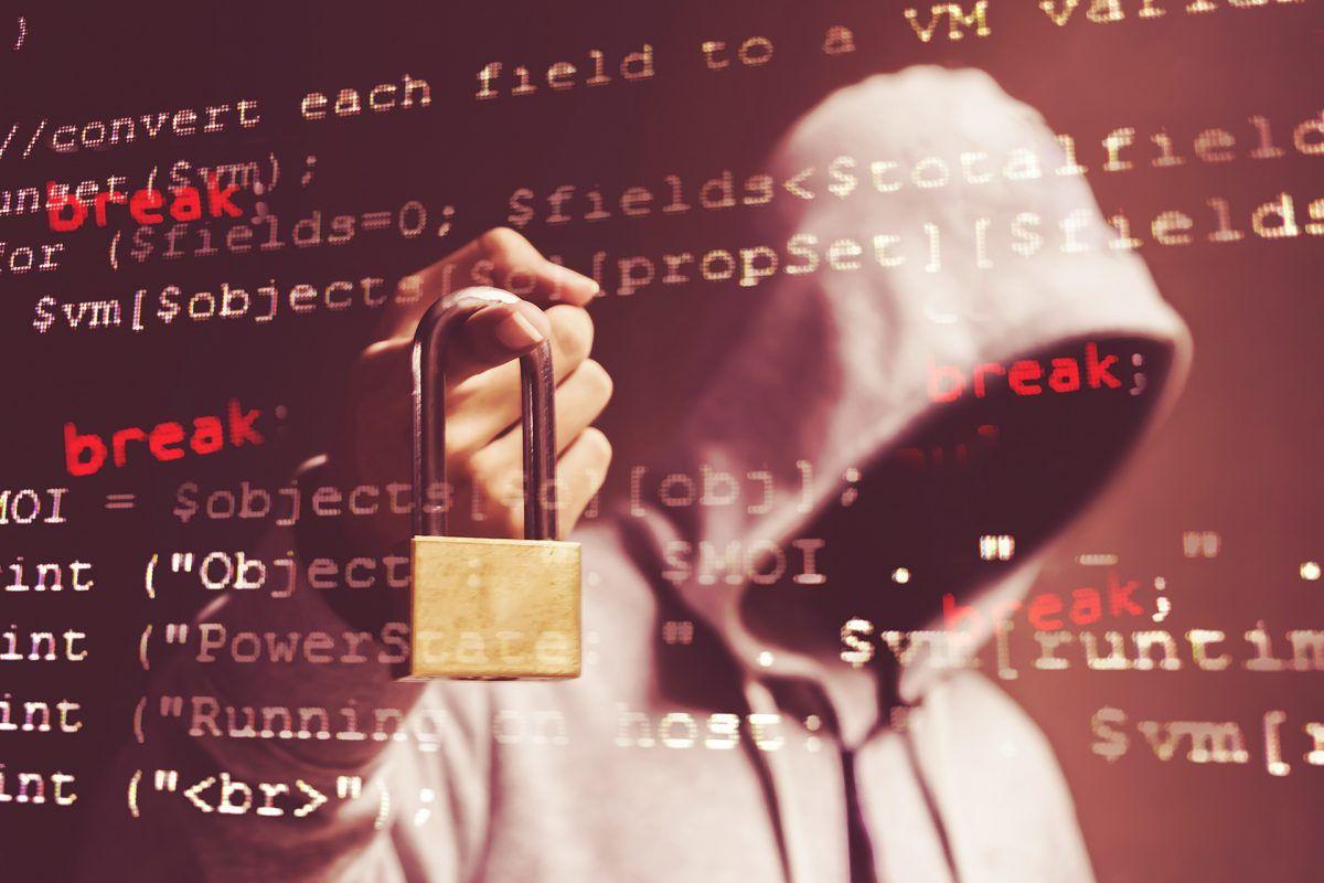 Los ciberataques crecen por ausencia de seguridad en los dispositivos
