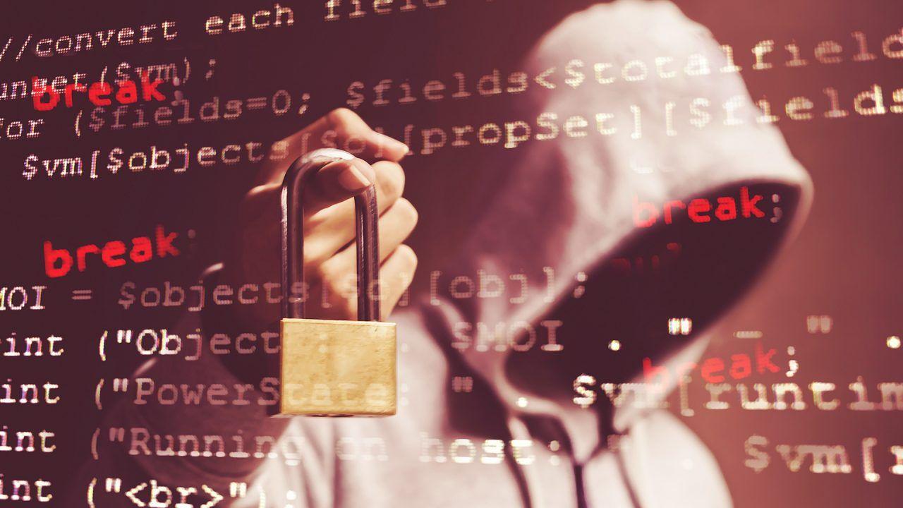 https://blog.ruralvia.com/wp-content/uploads/2020/04/Los-ciberataques-crecen-por-ausencia-de-seguridad-en-los-dispositivos-1280x720.jpg