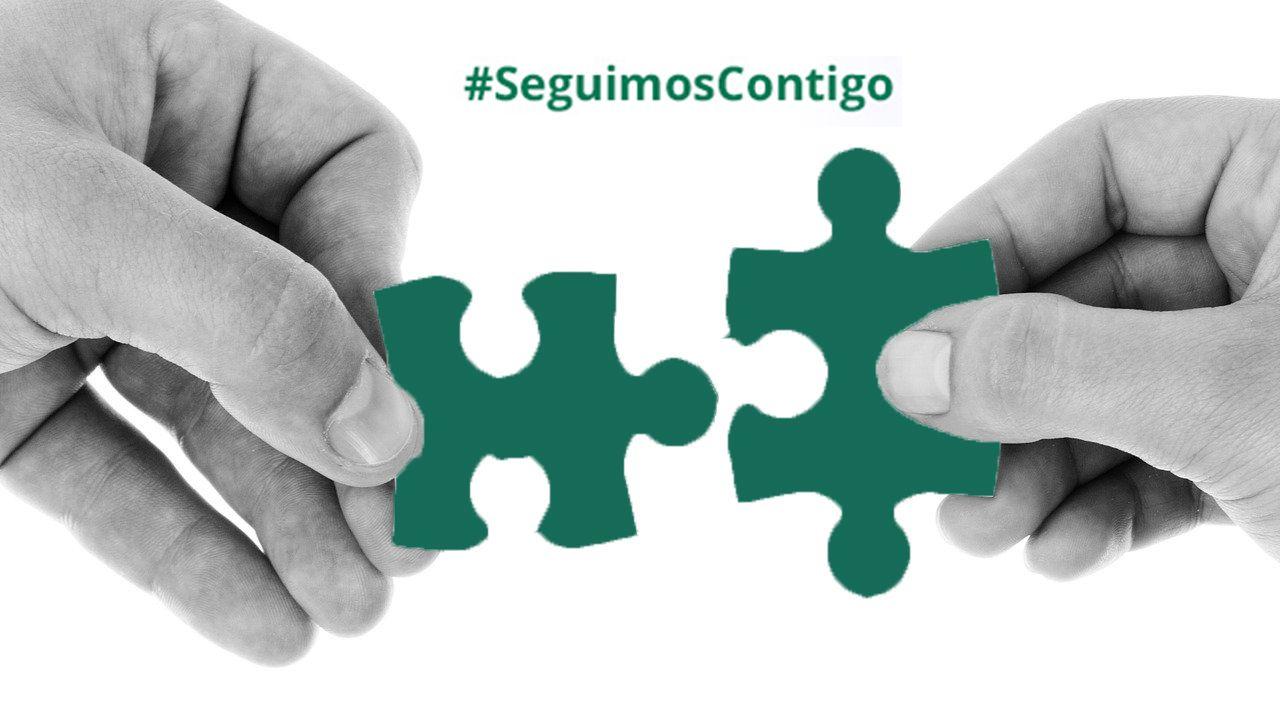 https://blog.ruralvia.com/wp-content/uploads/2020/04/coronavirus-paro-caja-rural.jpg