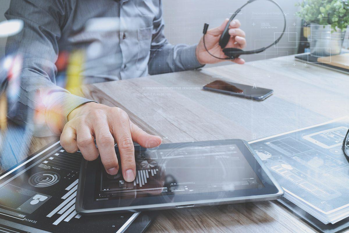 Ventajas y oportunidades de los asistentes virtuales para las empresas