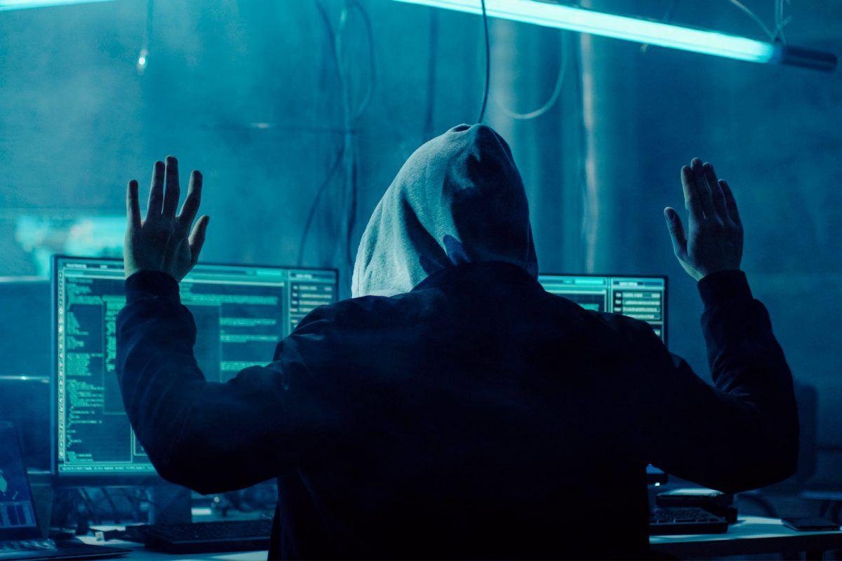 Conoce el objetivo y los delitos cibernéticos que ganan peso