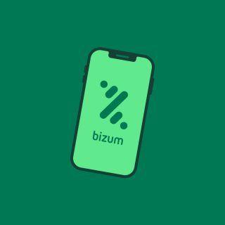 Aprende a utilizar Bizum para saldar deudas