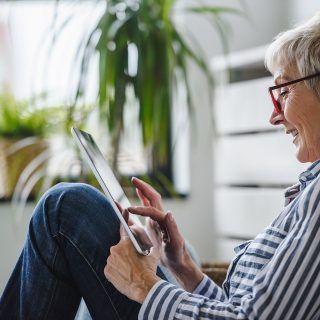 Juegos para mantener tu mente activa y mejorar tu salud