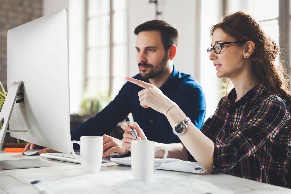 Realizar prácticas en empresas ante el COVID-19