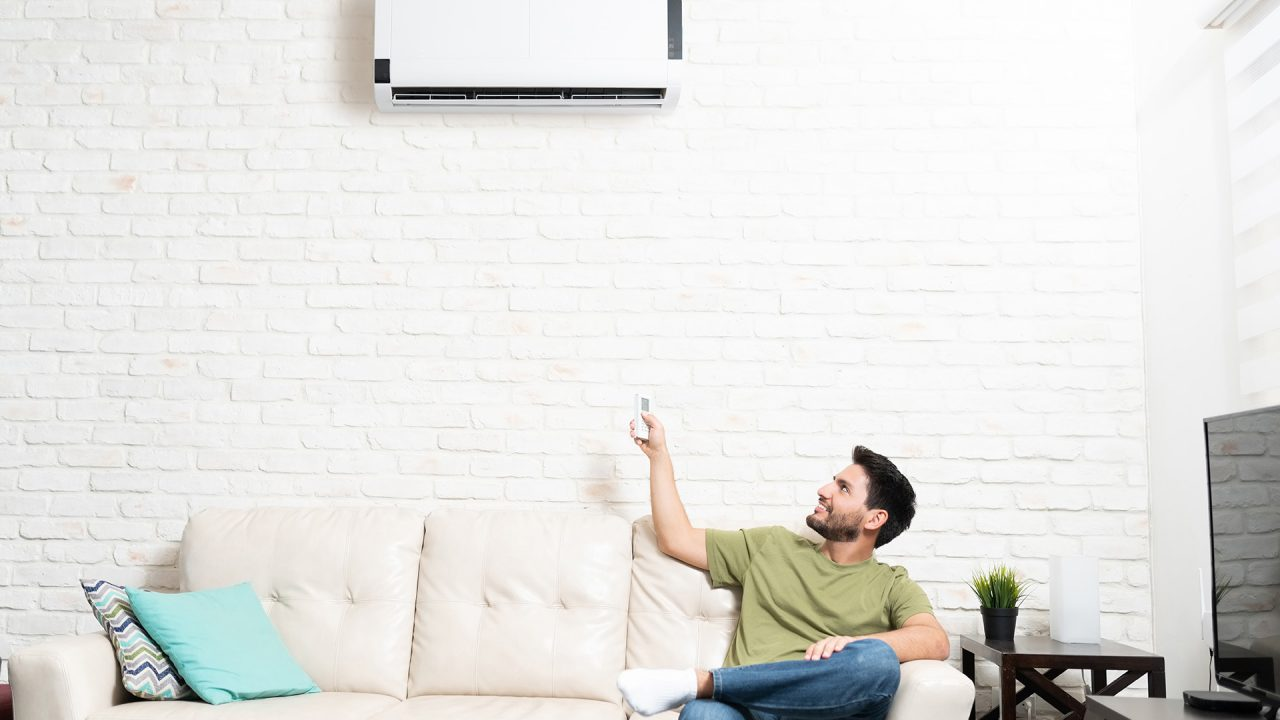 https://blog.ruralvia.com/wp-content/uploads/2020/06/Reduce-tu-factura-energetica-durante-el-verano-1280x720.jpg