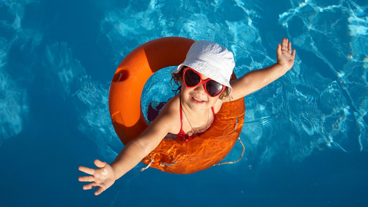 https://blog.ruralvia.com/wp-content/uploads/2020/07/Consejos-para-prevenir-el-ahogamiento-1280x720.jpg