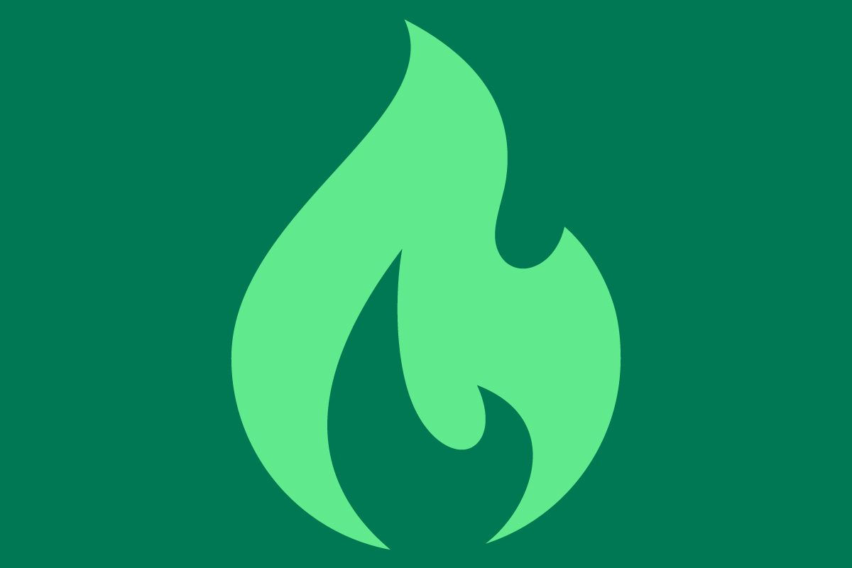 Entre todos podemos luchar contra los incendios forestales