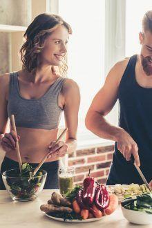 Invertir en salud y en tus ahorros de futuro