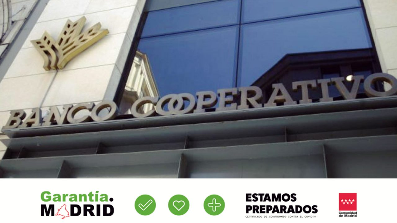https://blog.ruralvia.com/wp-content/uploads/2020/07/ganatia-madrdi-Banco-Cooperativo_-1280x720.jpg