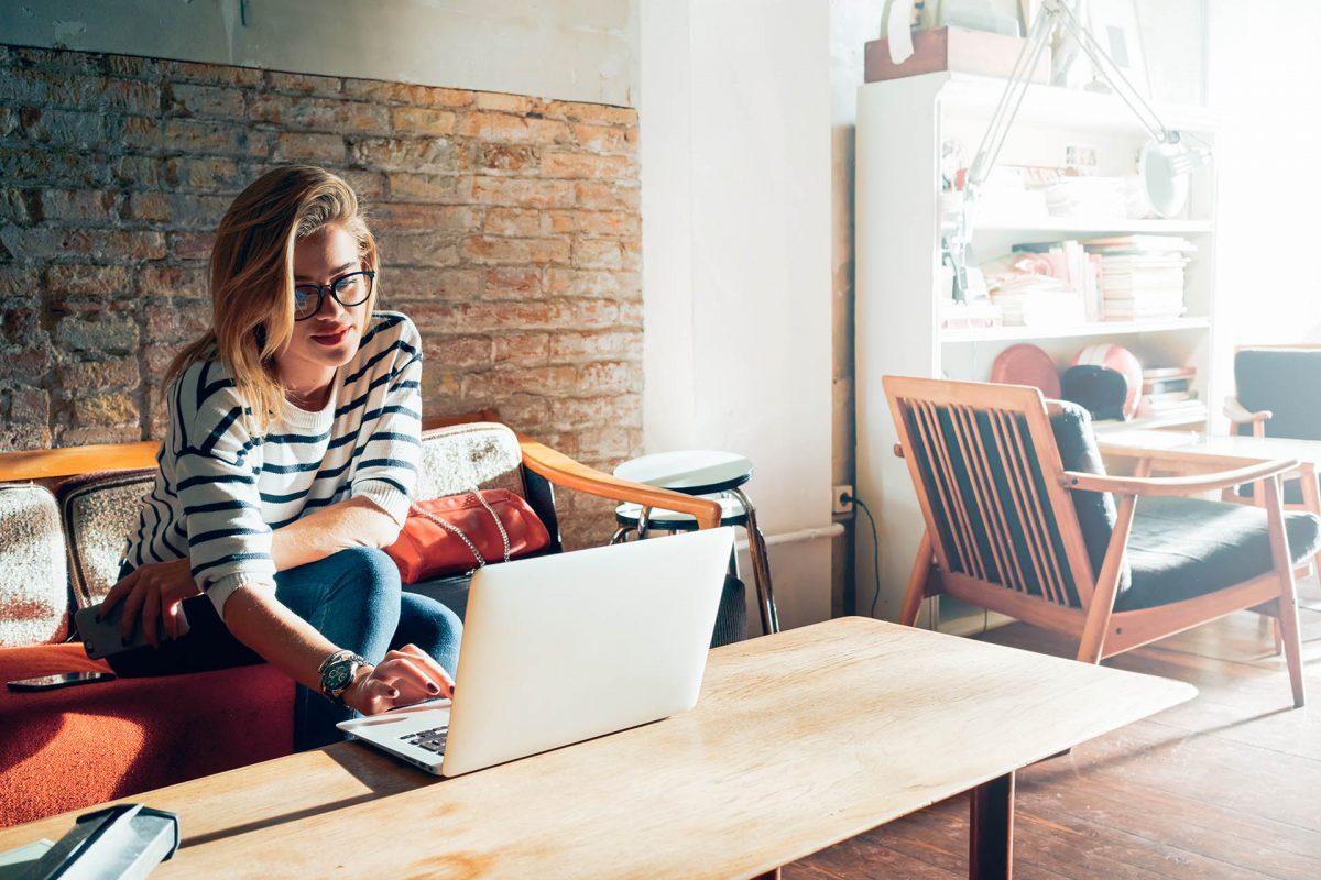 Pagar con Bizum tus compras online. Añade tu negocio a la red de comercios cliente de Caja Rural