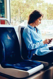 WiFis seguras durante tus vacaciones, ¡mantén tus datos seguros!