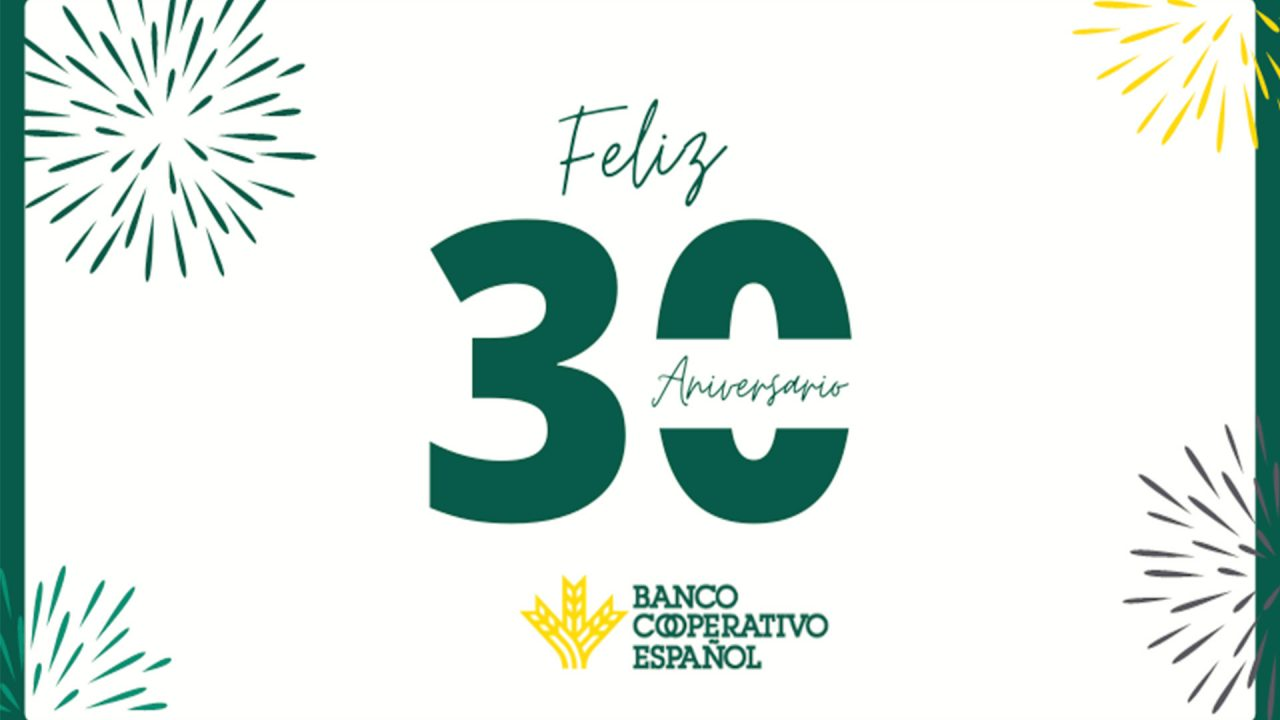 https://blog.ruralvia.com/wp-content/uploads/2020/08/aniversario-BCE-1280x720.jpg