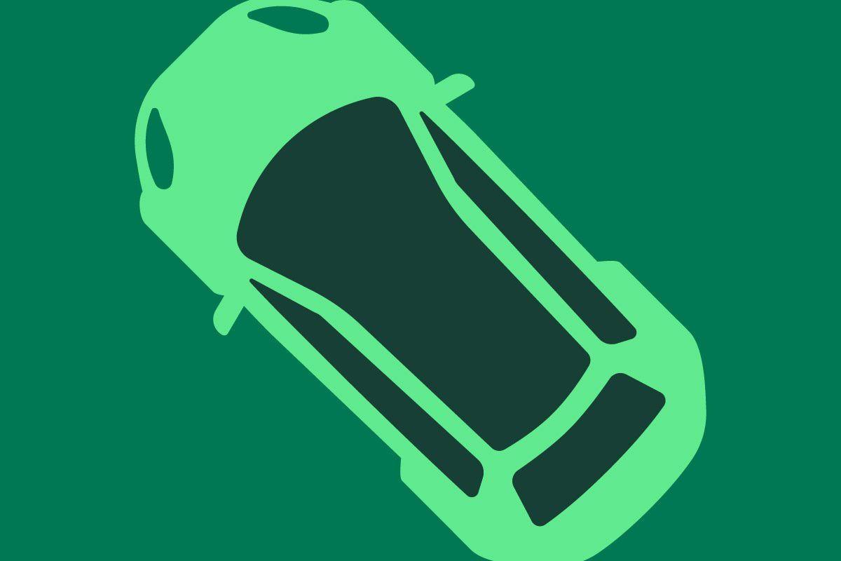 La tecnología al servicio de la seguridad vial