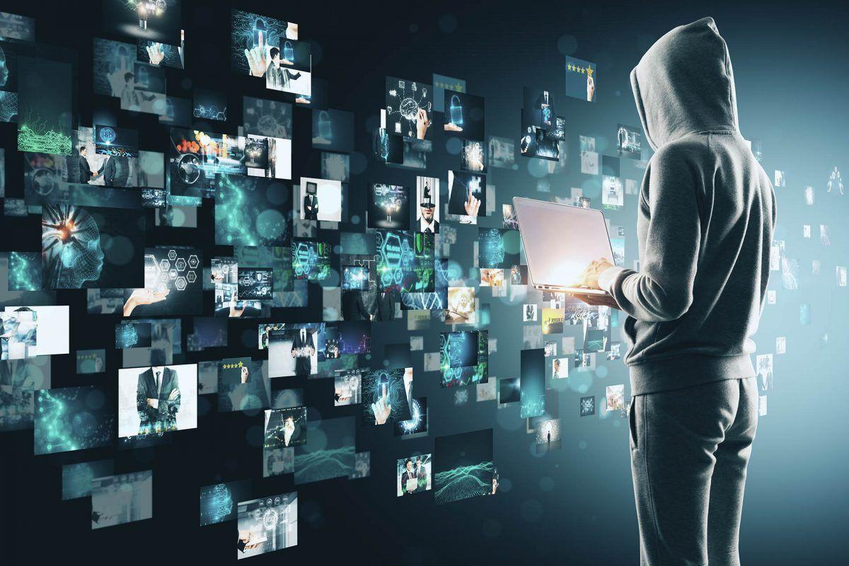 Aprende a protegerte contra el malware, otro delito cibernético en alza