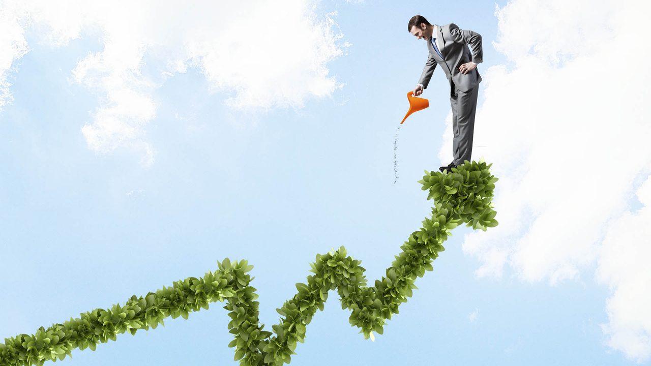 https://blog.ruralvia.com/wp-content/uploads/2020/09/Financiacion-negocio-o-empresa-1280x720.jpg