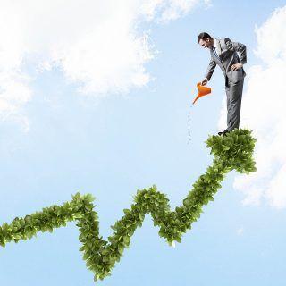 Buscar financiación para tu negocio o empresa, ¿qué opciones existen?
