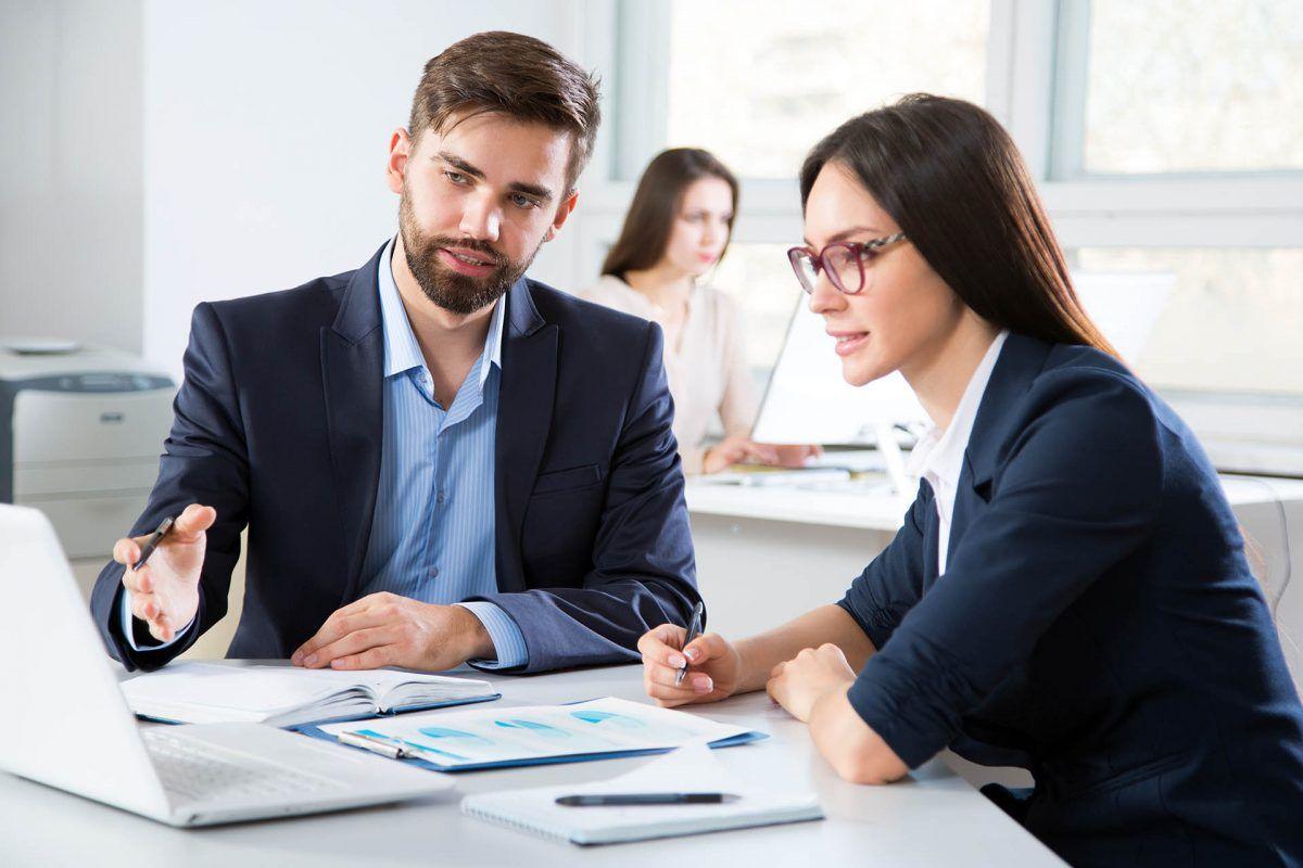 Ventajas y beneficios de la formación continua en empresas