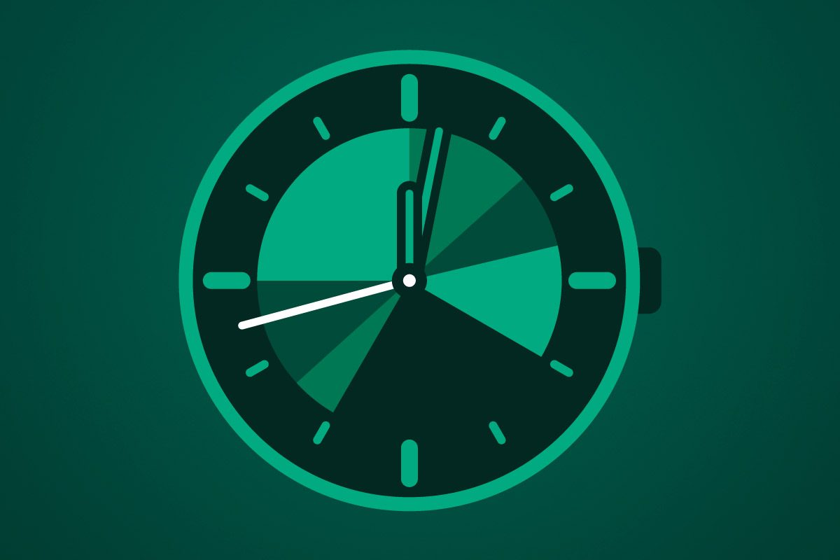 Claves para optimizar el resultado de tu trabajo