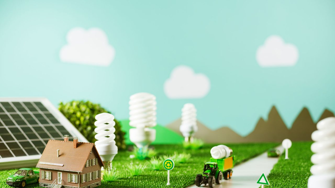 https://blog.ruralvia.com/wp-content/uploads/2020/10/Ahorrar-en-energia-1280x720.jpg