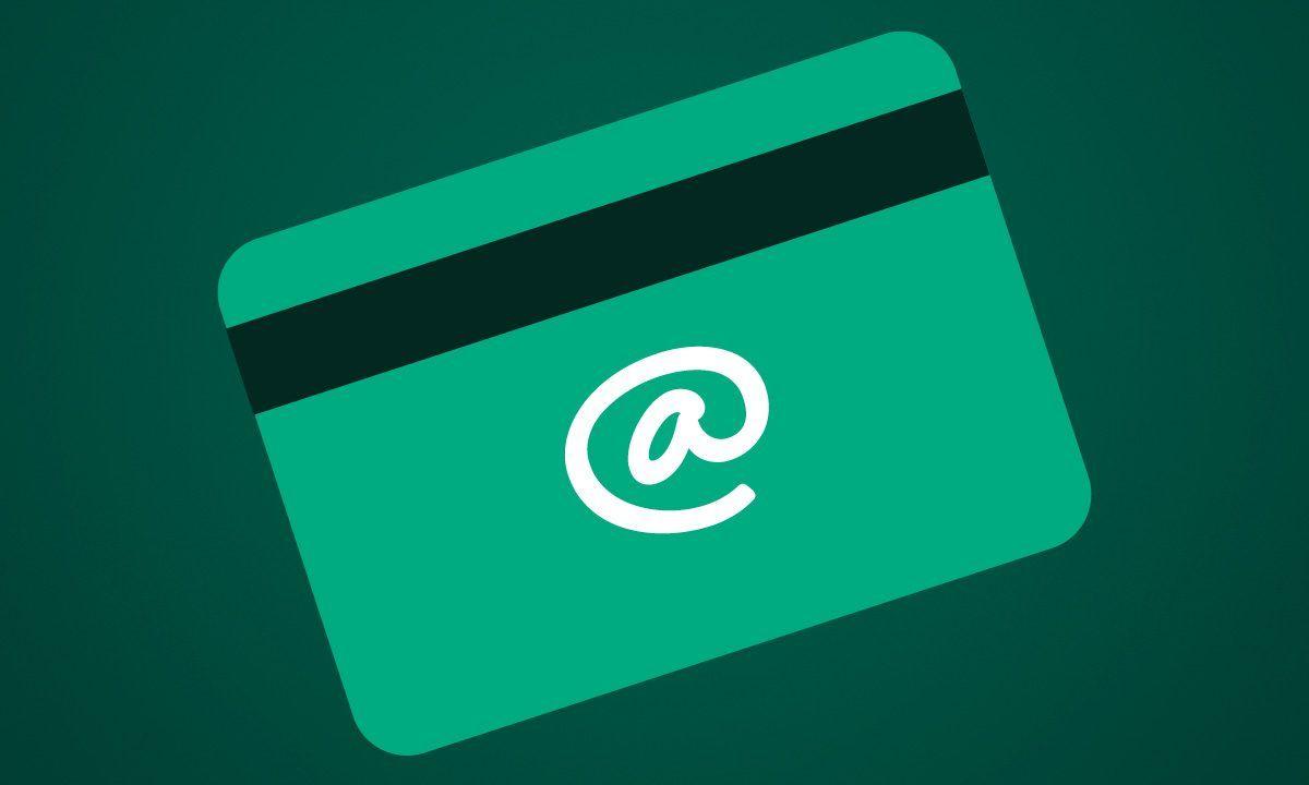 https://blog.ruralvia.com/wp-content/uploads/2020/10/DESTACADO-tarjeta-virtual-1200x720.jpg