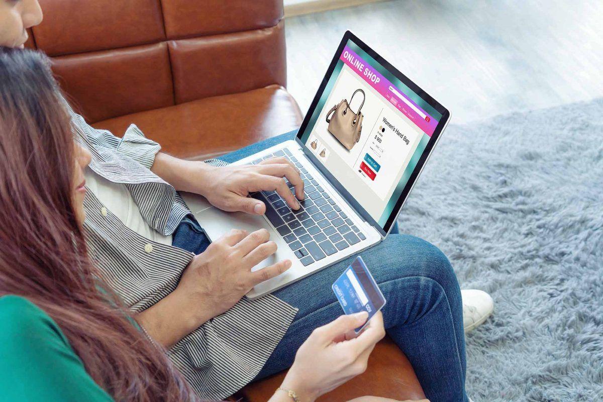 Aprende a realizar compras online seguras
