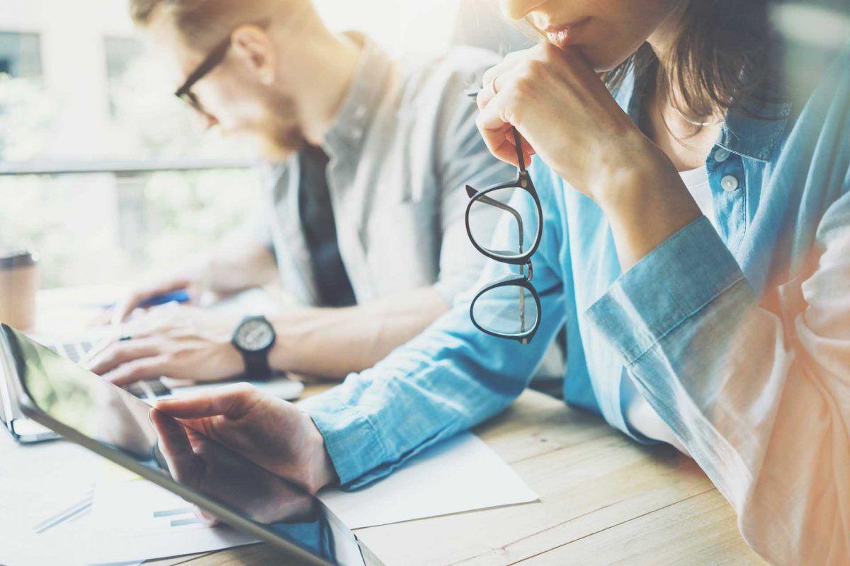 ¿Por qué elegir una cooperativa de crédito como tu banco?