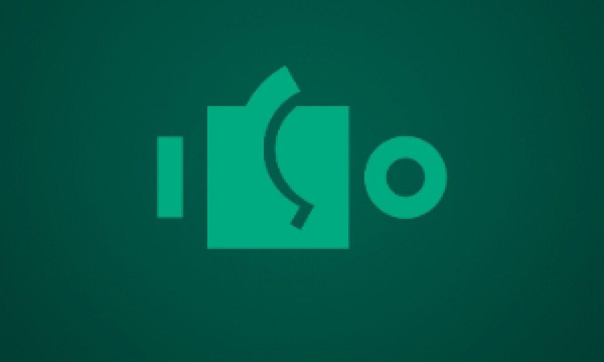 https://blog.ruralvia.com/wp-content/uploads/2020/11/DESTACADO-lineas-ico-1200x720.jpg