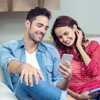 Controla los recibos que pagas cada año desde ruralvía móvil