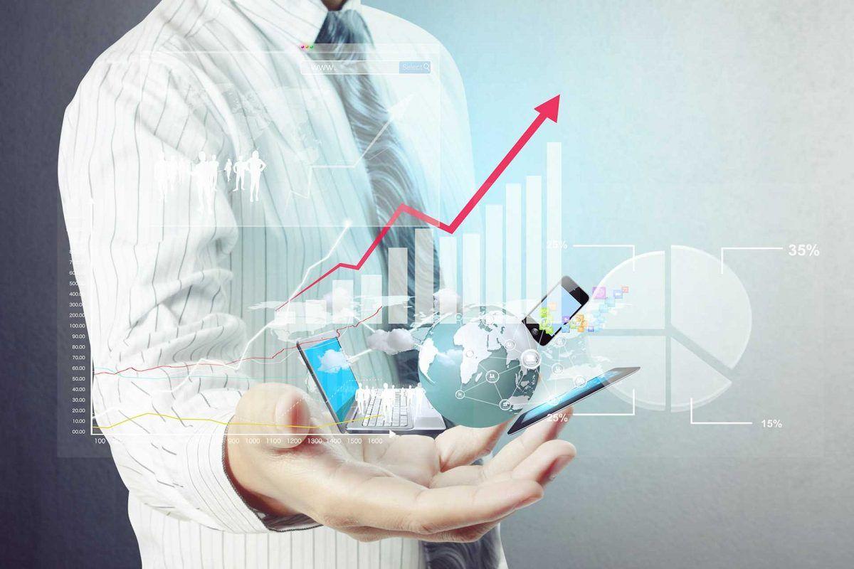 La internacionalización de las empresas y sus retos a partir del COVID