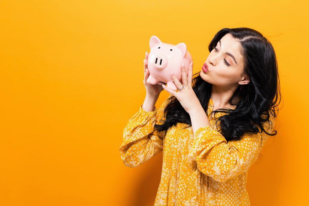 Los cinco elementos clave para cuidar tu salud financiera en tiempos de incertidumbre