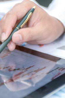 Qué está pasando en los mercados y fondos inversion