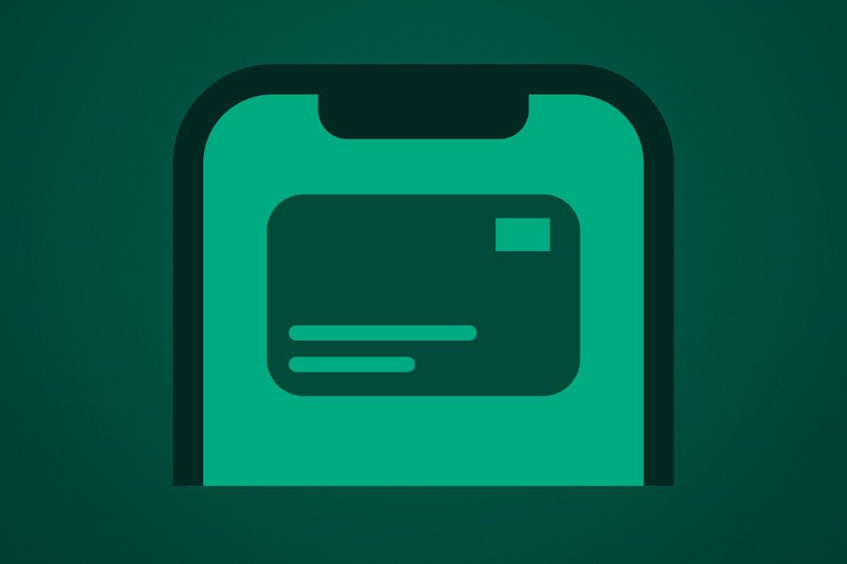 Aumenta el pago por móvil entre los clientes de Caja Rural