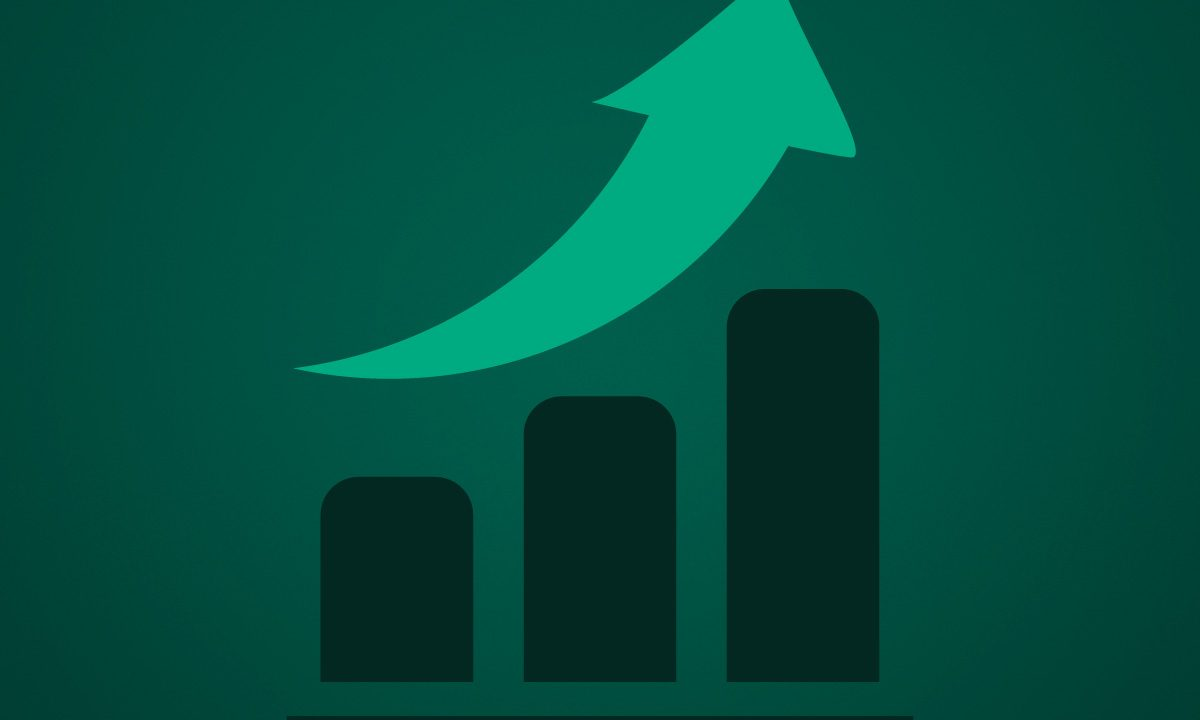 https://blog.ruralvia.com/wp-content/uploads/2020/12/DESTACADO-subvenciones-y-ayudas-a-negocios-1200x720.jpg
