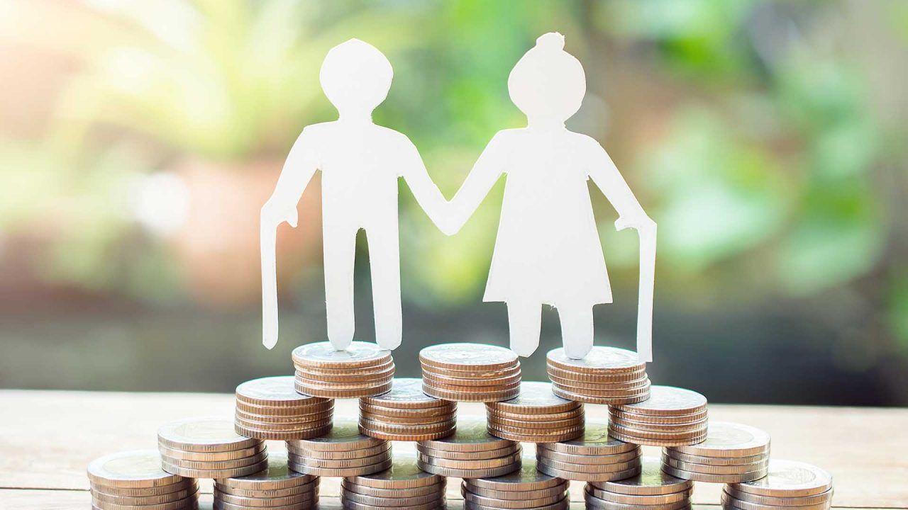 https://blog.ruralvia.com/wp-content/uploads/2020/12/Sistema-de-pensiones-1280x720.jpg
