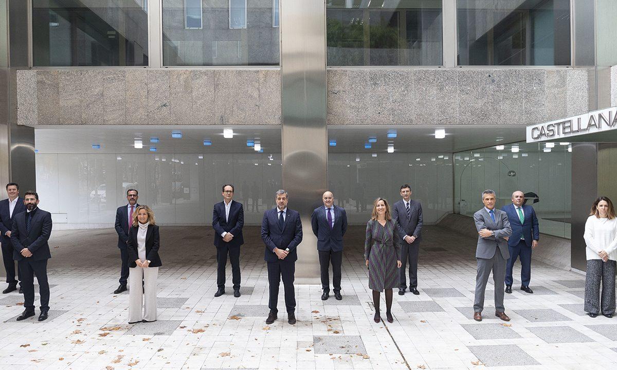 Doce entidades españolas impulsan el «Bizum europeo» y una tarjeta única