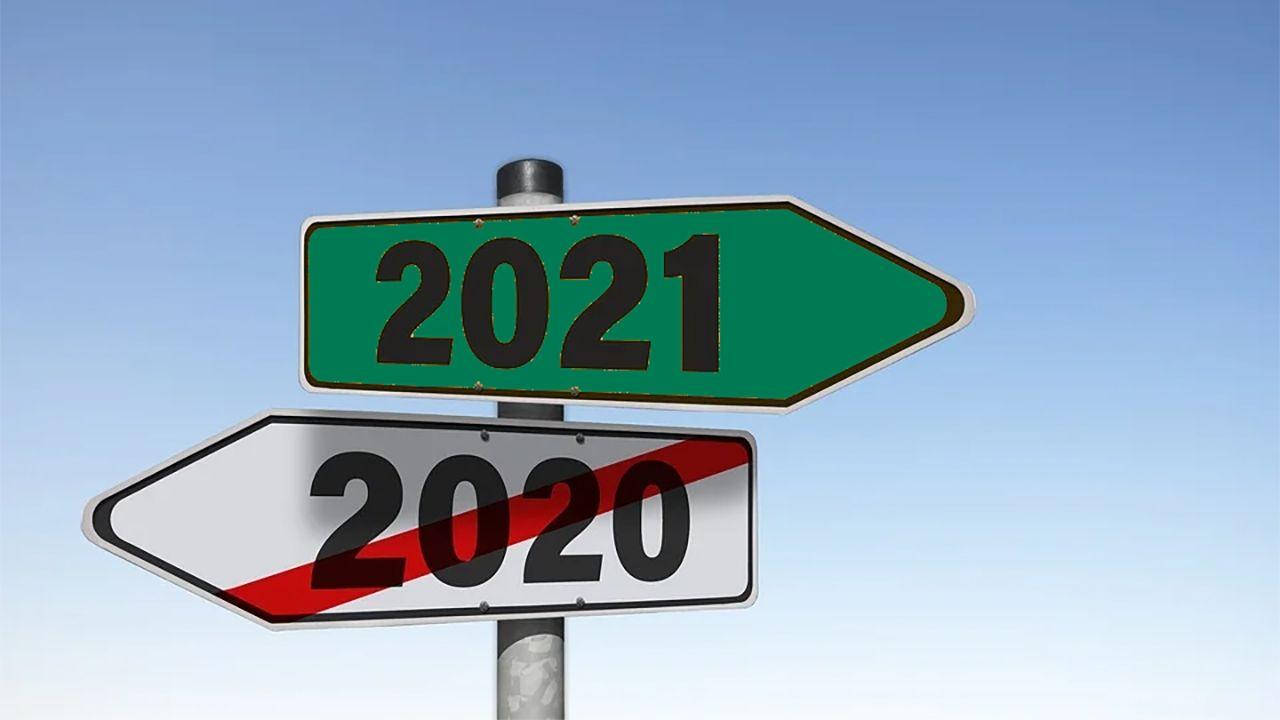 https://blog.ruralvia.com/wp-content/uploads/2020/12/cambio-año-2020-a-2021-gescooperativo-blog-ruralvia.jpg