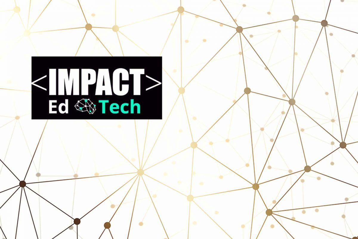Kotokan, la start up española que conquista IMPACT EdTech