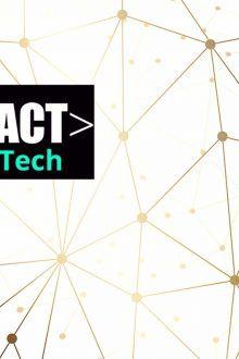 Kotokan-Impact-Ed-Tech