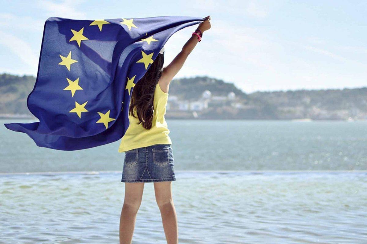Conoce en detalle los eurobonos o coronabonos