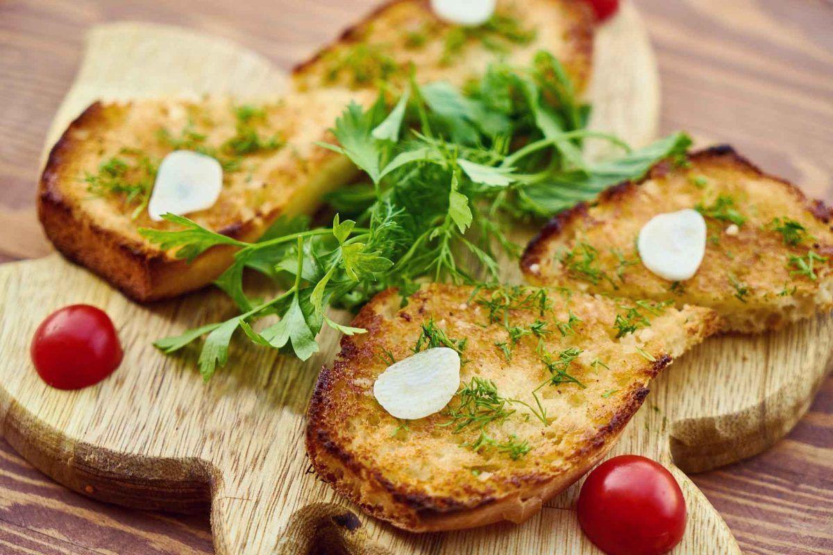 Prepara tu plan de alimentación saludable, ¡también para tu economía!