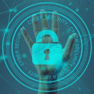 Estrategia europea para luchar contra el cibercrimen