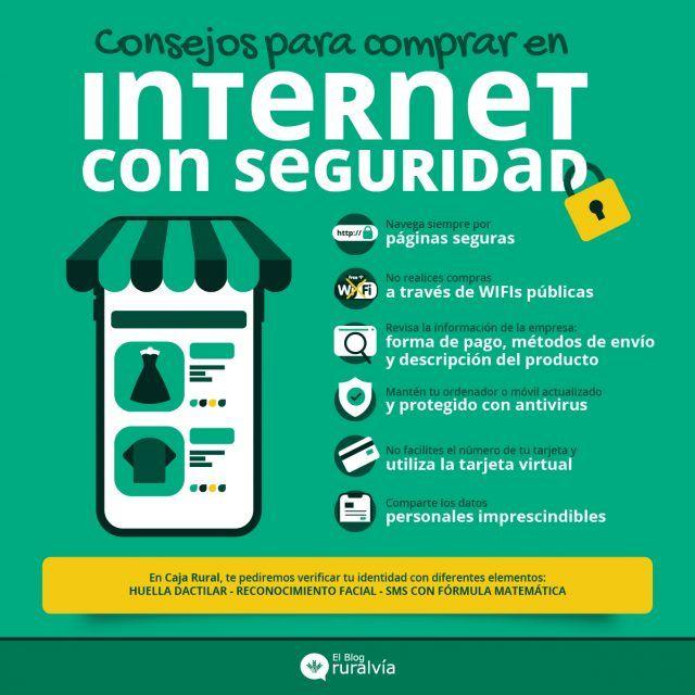 COMPRA-SEGURA-INTERNET