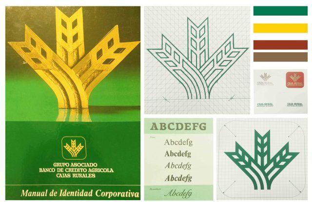 evolucion-logotipo-cajarural