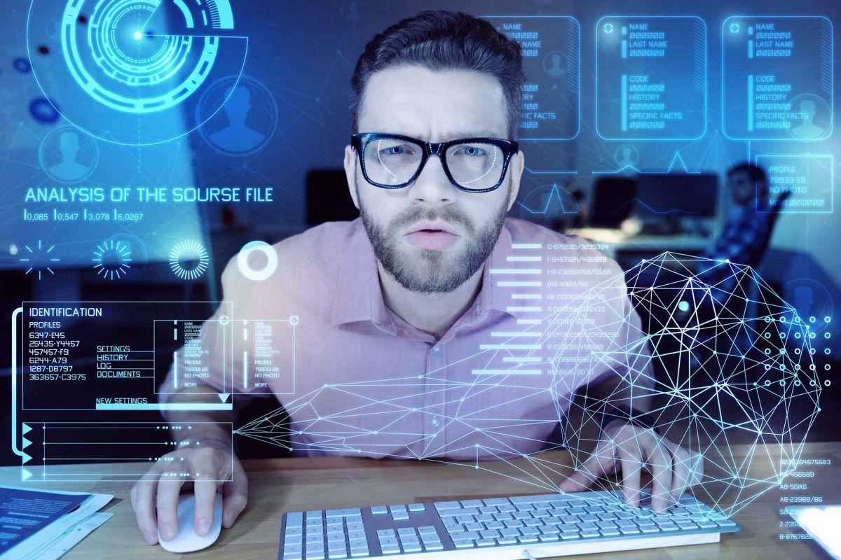 Los ciberataques más habituales: conócelos y evítalos