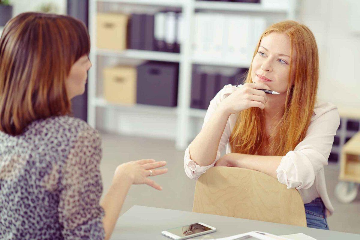 Los motivos más frecuentes a la hora de solicitar un préstamo