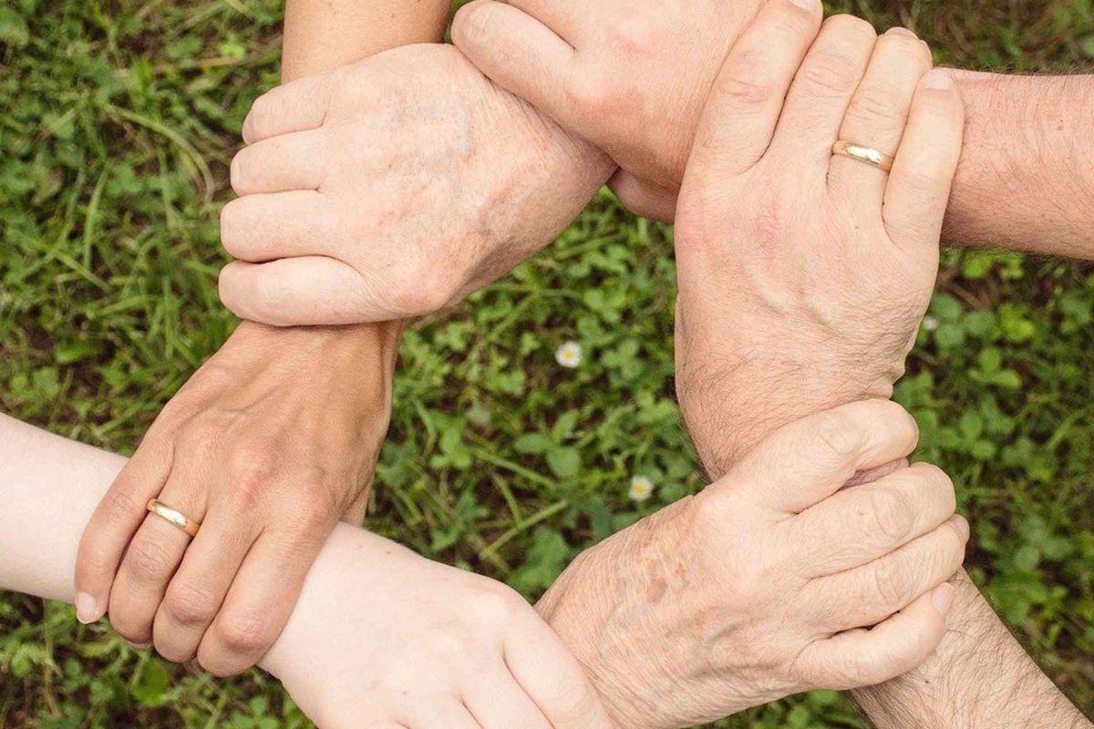 Apuesta por la sostenibilidad empresarial en tu negocio y reduce su impacto ambiental